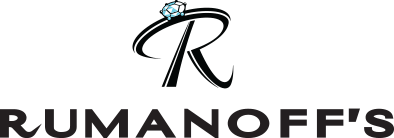 RUMANOFF'S FINE JEWELRY & DESIGN