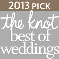 2013 The Know Best of Weddings