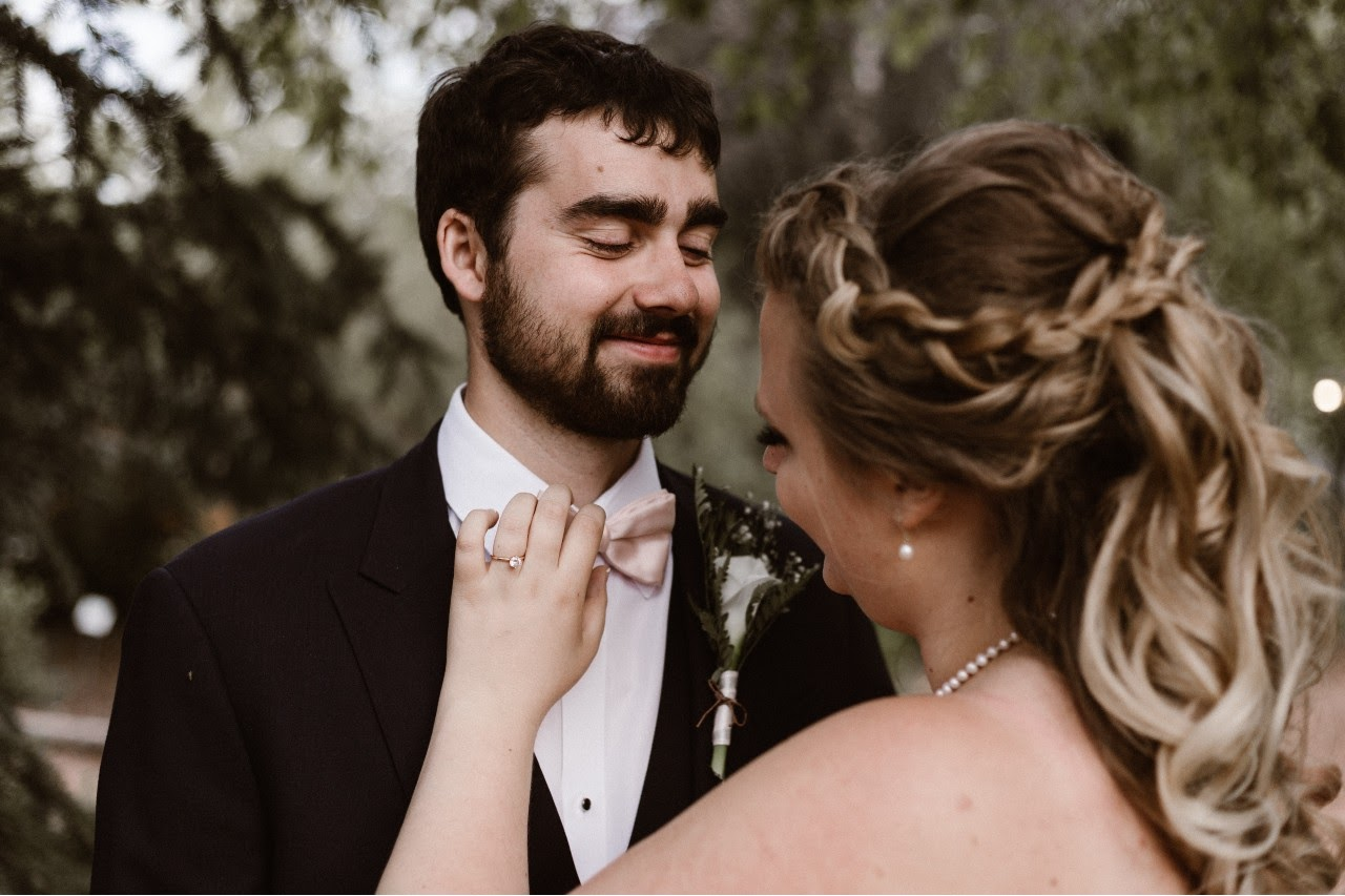 5 Tips to Find Stunning Jewelry to Wear on Your Wedding Day