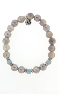 T. Jazelle Relief Bracelet product image